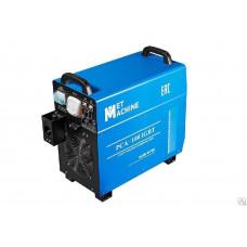 Аппарат воздушно-плазменной резки PCA-100 IGBT