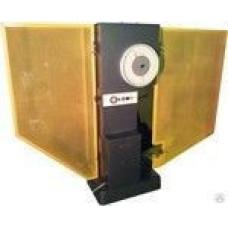 Копер маятниковый 2130 КМ-0,3 300 Дж пневматический