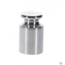 Гирька для анализатора Эвлас-2М, 5 гр