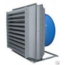 Агрегат воздушно-отопительный АО2-20