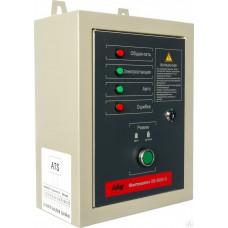 Блок автоматики Startmaster BS 6600 D (400V) для бензиновых станций