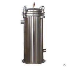Фильтр очистки дизельного топлива Petroll SS304