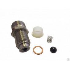 Входной клапан AS-7100