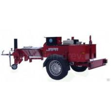 Гидравлический колун (дровокол) JAPA 110