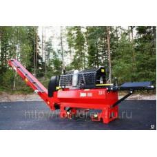 Дровокол JAPA 355 (Финляндия)