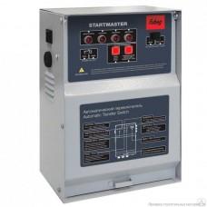 Блок автоматики Startmaster DS 17000 для дизельных электростанций