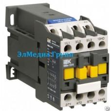 Контакторы модульные, электромагнитные 220 , 380 В