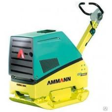 Виброплита Ammann APR 5920 (Hatz), плита 600 мм