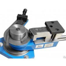Инструмент ручной гибочный универсальный MB21-30