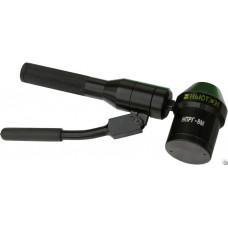 Пробойник гидравлический НПРГ-8м ручной 9т, 22-60, нж- 1,6, ст- 3,2мм