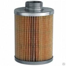 Картридж очистки топлива Piusi Clear Captor Filter Kit от грязи