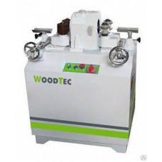 Станок круглопалочный мод. WOODTEC RoundStick-60