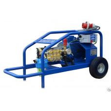 Аппарат высокого давления Посейдон ВНА 350-17