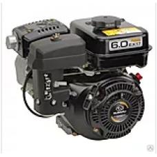 Двигатель Robin-Subaru EX