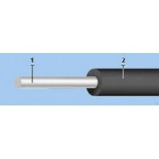 Провод прогревочный ПНСВ-1,6