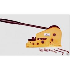 Инструмент для резки полосы и пробивки отверстий M3-R