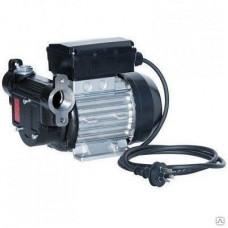 Насос Adam Pumps PA2-80 перекачки дизельного топлива, солярки