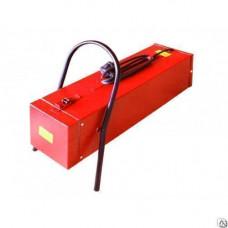 Термопенал ТП для электродов