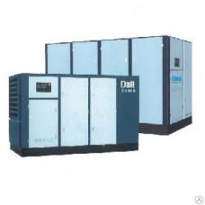Компрессор винтовой электрический EN-22.8/5 (90KW, 22.75м3/мин, 5атм.