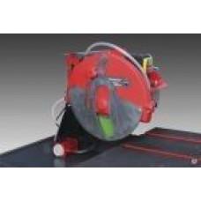 Камнерез электрический RUBI DiamANT DR-350 56940