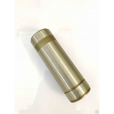 Втулка для цилиндра безвоздушного насоса Aspro-3900