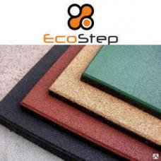 Рулонное покрытие EcoStep 1500х6000
