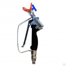 Безвоздушный краскораспылитель для аппарата SPT1090 07-SPT1090