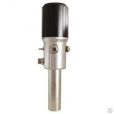 Насос Gespasa GS 10/200 пневматический масла