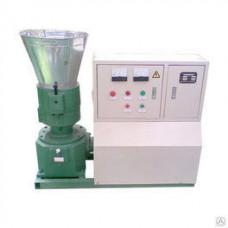 Гранулятор мод ZLSP 400C