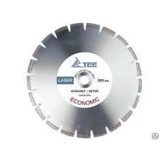 Диск алмазный CPC 300 pro RUBI