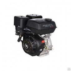 Двигатель Zongshen ZS 190 F