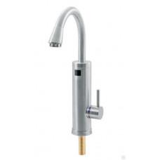 Кран-водонагреватель проточного типа BEF-003N