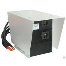 Инвертор ИС1-24-6000Р DC-AC