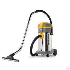 Пылесос для сбора жидкостей и пыли POWER WD 36 I UFS