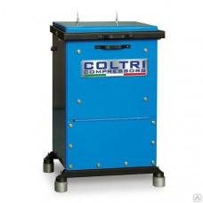 Шкаф заправочный для двух баллонов SC000850