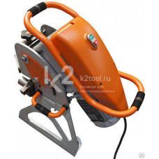 Фаскосниматель с автоматической подачей NKO UZ-18 Hardworker