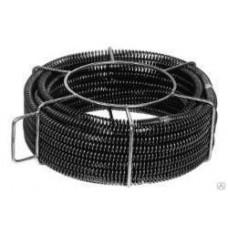 Комплект спиралей RH1-2 (5 шт - 16мм) в корзине