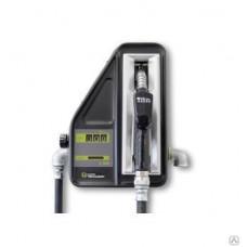 Заправочный блок Diesel Eco Box