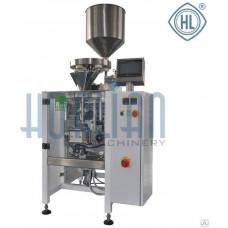 Вертикальная упаковочная машина HLNV-320