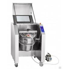 Массажер для мяса Abat ММ-50В вакуумный