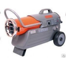 Жидкотопливный нагреватель 29,5 кВт