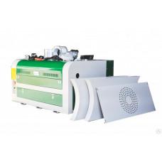 Станок LTT-Z4060 лазерно-гравировальный с ЧПУ
