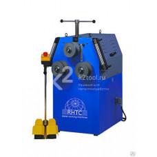 Профилегибочный станок RHTC PB 70-2