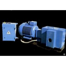 Агрегат насосный СО-194Э