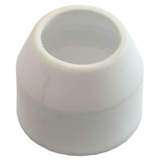 Насадка защитная для плазмотрона / protective cap P-80