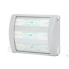 Светильник Для внутреннего светодиодного освещения АЗС
