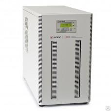 ИБП однофазный Штиль ST3110L 3 в 1
