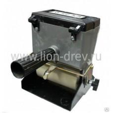Ручное клеенаносящее приспособление EM25D (EN25D)