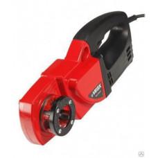 Портативный электрический клупп Mini Phénix