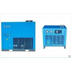Осушитель рефрежираторный DLAD-0.7 (0.65m3/min.)